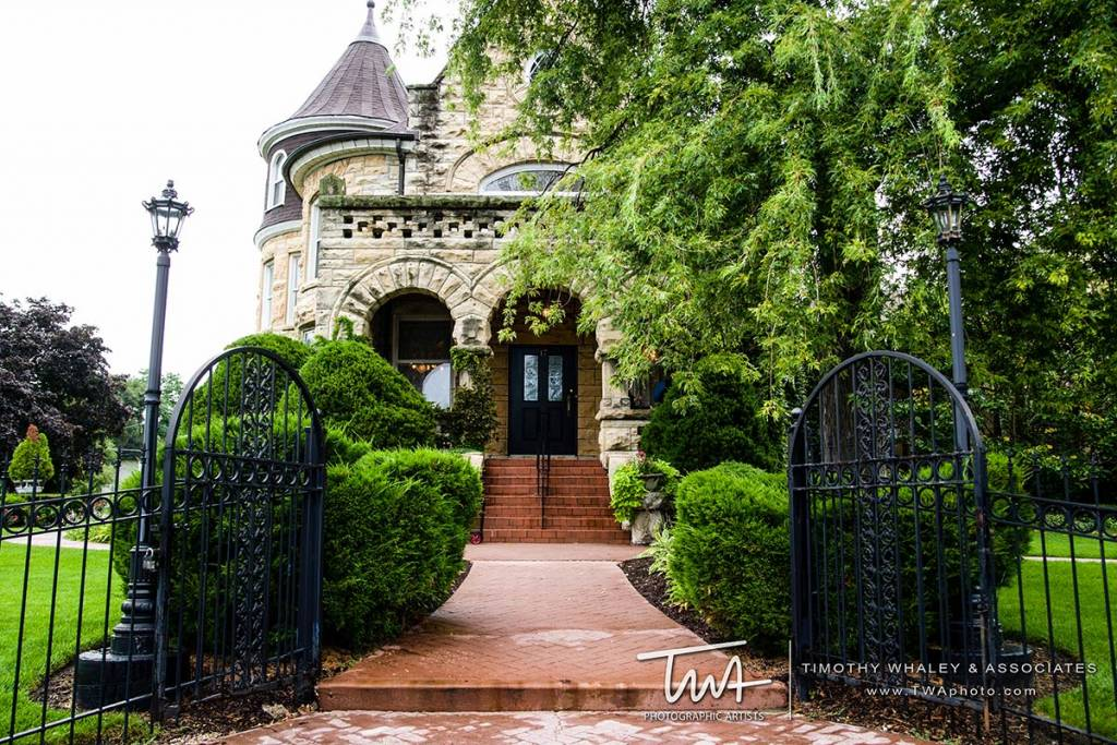 Pin It On Pinterest The Haley Mansion