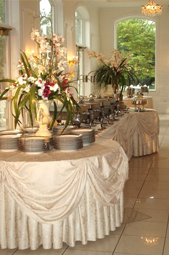 Wedding Reception Venue Near Chicago, wedding reception venues chicago