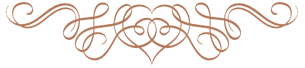 Wedding Venue in Illinois