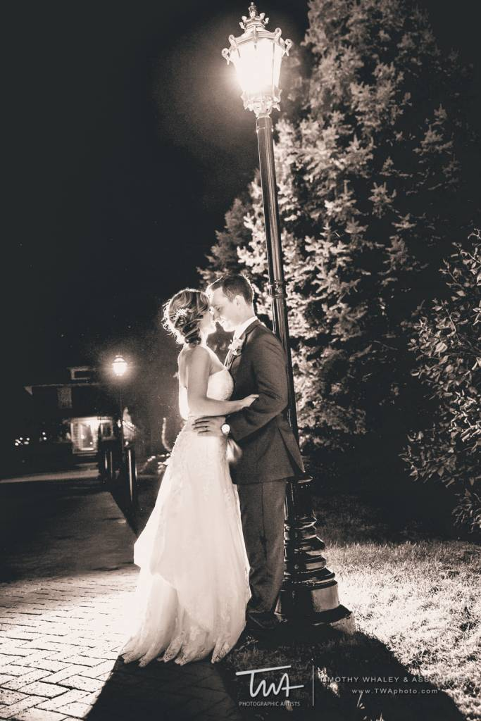 Wedding photo ideas for bride and groom